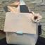 กระเป๋าเป้ Zara BackPack With Flower Pendant ราคา 1,290 บาท Free Ems thumbnail 6