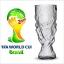 แก้วน้ำฟุตบอลโลก <พร้อมส่ง> thumbnail 7