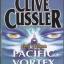 แปซิฟิกเดือด (Pacific Vortex) (Dirk Pitt #6) thumbnail 1