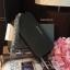 กระเป๋า CHARLESKEITH LONG ZIP WALLET สีดำ ราคา 1,090 บาท Free Ems thumbnail 3