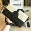 MARCS CROSSOVER CLUTCH BAG ราคา 990 บาท Free Ems thumbnail 1