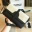 MARCS CROSSOVER CLUTCH BAG ราคา 990 บาท Free Ems thumbnail 1