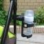 อุปกรณ์วางแก้วน้ำ-วางขวดนม ติดรถเข็นเด็ก-จักรยาน Nana Baby Stroller Bottle Holder thumbnail 3