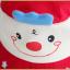 HT494••หมวกเด็ก•• / หมวกปีกกว้าง-ยิ้ม ยิ้ม (สีชมพู) thumbnail 8