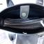 กระเป๋า CHARLES & KEITH LARGE TOTE ทรง Tote Bag สีดำ thumbnail 2