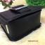 กระเป๋า CHARLES & KEITH OVERSIZED BUCKLE CROSSBODY BAG ราคา 1,390 บาท Free Ems thumbnail 8