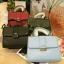 กระเป๋า LYN Mini Handbag พร้อมส่ง4สีหายาก ราคา 1,390 บาท Free Ems thumbnail 4