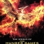 Starpics Special: The World of The Hunger Games thumbnail 1