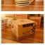 แก้วเซรามิคลายกะลาสีเรือ < พร้อมส่ง > thumbnail 3