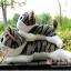 ตุ๊กตาแมวจี้แบบนอน thumbnail 3