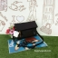 กระเป๋า Anello folding shoulder bag 1,290 บาท Free Ems thumbnail 29