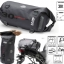 GIVI TW02 Waterproof Roll bag thumbnail 2