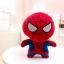 ตุ๊กตาติดกระจก ซุปเปอร์ฮีโร่ Marvel thumbnail 4
