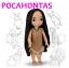 ตุ๊กตา Disney Animators' Collection Doll ขนาด 18 นิ้ว thumbnail 10