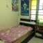 บ้านเดี่ยว 1 ชั้น 82 ตรว. หมู่บ้านมณฑา5 บ้านกุ่ม เมืองเพชรบุรี thumbnail 8