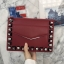 KEEP Pinty Clutch bag with strap 2017 thumbnail 1