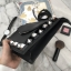 KEEP Pinty Clutch bag with strap 2017 thumbnail 4