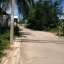ที่ดินเปล่า 10 ไร่ 3 งาน 27 ตรว. ถนนคลองเทียน ชะอำ เพชรบุรี thumbnail 29