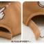 หมวกแก๊ป หมวกเด็กแบบมีปีกด้านหน้า ลาย COOL (มี 4 สี) thumbnail 22