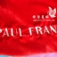 ปลอกหมอน Paul frank thumbnail 8