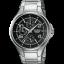 นาฬิกาข้อมือ CASIO EDIFICE MULTI-HAND รุ่น EF-316D-1AV thumbnail 1