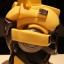 กระติกน้ำ Bumblebee Transformers < พร้อมส่ง > thumbnail 5
