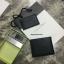 Calvin Klein Wallet With Metal Clip Key thumbnail 8