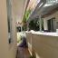 บ้านเดี่ยว 2 ชั้น 52 ตรว. หมู่บ้านสมายแลนด์ พร็อพเพอร์ตี้ บ้านเกาะ เมืองสมุทรสาคร thumbnail 29