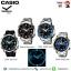 Casio EMA-100D-1A2V thumbnail 2