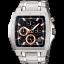 นาฬิกาข้อมือ CASIO EDIFICE MULTI-HAND รุ่น EF-329D-1A5V thumbnail 1