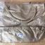 กระเป๋า KIPLING OUTLET K15311-34C Caralisa Outlet HK สีทอง thumbnail 13