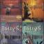 ชุดเซนจูรี่ 4 เล่มจบ thumbnail 1