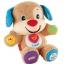 เจ้าตูบสอนภาษารุ่นใหม่ Fisher Price Laugh & Learn Smart Stages Puppy thumbnail 6