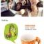 แก้วน้ำ 3D รูปสัตว์ Wild Animal Mugs thumbnail 20