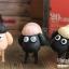 ขวดแก้วโมเดล ลายแกะ Shaun the Sheep <พร้อมส่ง> thumbnail 13