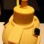 กระติกน้ำ Bumblebee Transformers < พร้อมส่ง > thumbnail 12