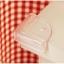 [แพค 4 ชิ้น] ยางกันกระแทกมุม PVC พร้อมเทปกาวสองหน้า thumbnail 8