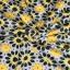 ผ้าห่มเด็ก ผ้าห่มขนแกะ ผ้ากำมะหยี่ปะการัง / ลายที่ 15 thumbnail 4