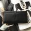KEEP Leather Handy Zipper Long Wallet thumbnail 2