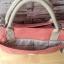 กระเป๋า KIPLING K15311-34C Caralisa OUTLET HK สีชมพูโอรส thumbnail 5