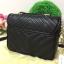 กระเป๋า CHARLES & KEITH CIRCULAR BUCKET TEXTURED BAG ราคา 1,390 บาท Free Ems thumbnail 3
