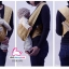 เป้อุ้มเด็กทารก thumbnail 3