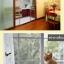 ที่ล็อคบานเลื่อนประตู-หน้าต่าง-ตู้ ป้องกันเด็กและสัตว์เลี้ยงเปิดเอง จากญี่ปุ่น บรรจุแพค 2 ชิ้น thumbnail 9