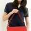 กระเป๋า Anello folding shoulder bag 1,290 บาท Free Ems thumbnail 6