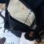 กระเป๋าเป้ KIPLING K 12147 CITY PACK B OUTLET HONG KONG สีดำ thumbnail 12