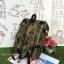 กระเป๋าเป้ Anello flap rucksack polyester canvas แบรนด์ดังรุ่นใหม่มาอีกแล้วว วัสดุผ้าแคนวาสเนื้อดี ยังคงเอกลักษณ์ความกว้างของปากกระเป๋าเพื่อการใช้งานที่ง่ายและสะดวก รุ่นนี้มีช่องเก็บสัมภาระมากมาย ทั้งภายในและภายนอก ด้านข้างใส่ขวดน้ำได้ ด้านหลังยังคงเป็นช่ thumbnail 3
