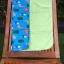 ผ้าห่มเด็ก ผ้าห่มขนแกะ ผ้ากำมะหยี่ปะการัง / ลายที่ 8 thumbnail 3