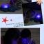 โคมไฟเต่าทะเล thumbnail 4