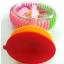 ของเล่นติดโต๊ะเด็ก วงล้อลูกปัด Jolly Baby Wonder Wheel Highchair Toy thumbnail 2
