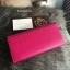 กระเป๋าสตางค์ Charles&keith Wallet Pink thumbnail 3